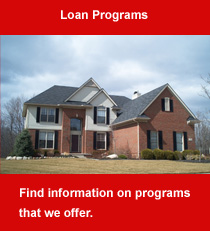 America Home Mortgage